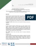 INFORME-6 ANALISIS ELEMENTAL CUALITATIVOl.docx