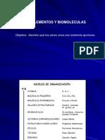 19055777-Clase-5-Bioelementos-1P-08.ppt