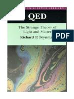 [Richard_P._Feynman]_QED_The_Strange_Theory_of_Li_BookFi_.pdf