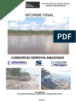 Hidraulica Final