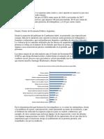 Desde que asumió Macri se registran entre cuatro y cinco operativos represivos por mes.docx