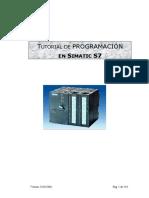 Tutorial S7.pdf