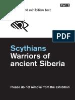 Scythians-LPG Book 2-v3 (1).pdf