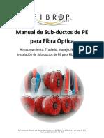 MANUAL SUBDUCTOS FIBROP 2020 CA.pdf