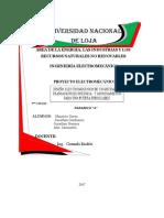 PROYECTO-ELECTROMECANICO