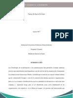 proyecto grado politecnicograncolombia