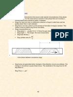SlugFlow.pdf