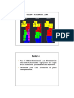 TALLER RESIDENCIAL LEAN.pdf
