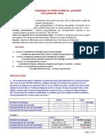 zone_chalandise (1)