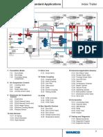 wabco_esquema_sistema_neumatico_semiremolque.pdf