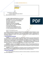 SAP Madrid 20120910 Tratamiento Com Manidon Aumenta Tasa Alcoholemia2
