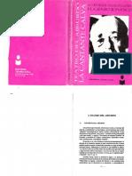 Morón-Poulastrou - Eugenio Ionesco.pdf