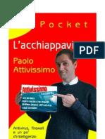 acchiappavirus-v122