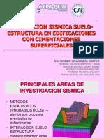 CEIM 6.pdf