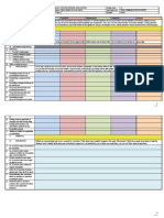 DO 42 s2016 patterned DLL.docx