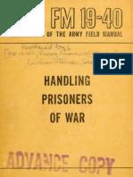 30715322-Handling-POWs