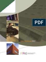 Opsis2007.pdf
