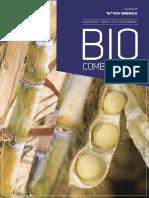 Caderno Biocombustiveis Fgv Bioenergia 2017