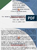 Presentación PROYECTO FINAL BYRON TOAPANTA