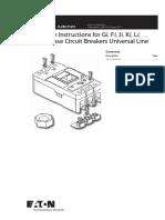 6612C89.pdf