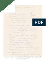 Exercicios_resolvidos_cap8_BOLDRINI.pdf