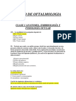 Ultimate Oftalmo Qbank