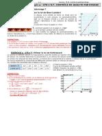 TSP2SP1Ch18T4-Corrige p478n6 n7