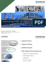 00.01-ZeppelinPlantEngineering-Company Presentation-V13!8!9 Rev_rbs (27!11!2014 Seminario)(Oficial)