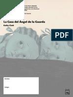 La Casa del Ángel de la Guarda.pdf