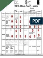 fiche_microscope_finale_84daa61c73.pdf