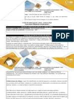 Anexo Trabajo. Unidades 1, 2 y 3 Informe Final (1)
