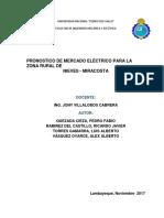 Centrales Eléctricas Nieves ...