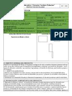 Proyecto de dibujo y pintura.pdf