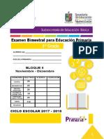 BII-EXAMEN 3° 1718.pdf