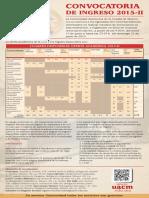 Web ConvoIngreso2015-II