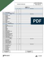 FPGSSO-10001_01 - Checklist Vehiculo