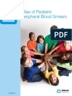 Atlas of Pediatric Peripheral Blood Smears.pdf