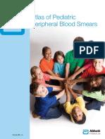 Atlas of Pediatric Peripheral Blood Smears.pdf