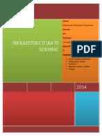 infraestructura-Ti-Sodimac ASDASDASDASDASD.docx