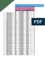FORMARTO_EJEMPLO_Prueba de rango con signo de Wilcoxon-1.xlsx
