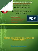 METODO_DEL_INSTITUTO_DEL_ASFALTO_[1].pptx