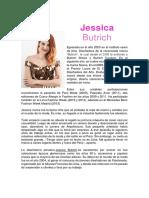 Jessica but Rich