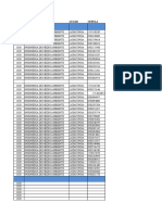 Base de Datos Graduados 2014 Vinicio._telfonos (1)