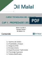 Cap 01 Propiedades Asfalto.pdf