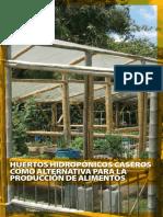 Huertos hidropónicos caseros como alternativa para la producción de alimentos .pdf