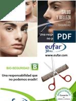 bellezaestetica-100219140330-phpapp01