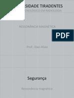 AULA6_RM.pdf