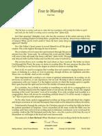 Tl95_2.pdf