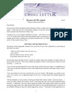 TL26b.pdf