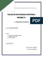 ELECTRICIDAD INDUSTRIAL 1.docx